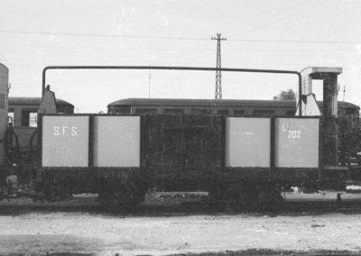 SFS foglio 2 neg. 06 (24x36 b/n) anni 70/90