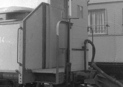 SFS foglio 2  neg. 28 (24x36 b/n) anni 70/90