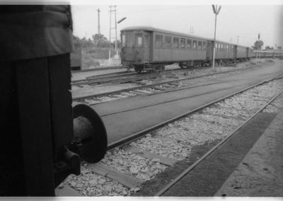 SFS foglio 9 neg. 03 (24x36 b/n) anni 70/90